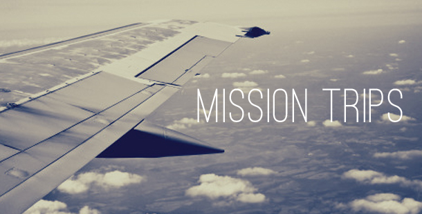 610MissionTrips