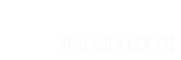 Smoky Hill Vineyard Church