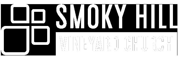 Smoky Hill Vineyard Church